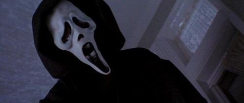 1996_Scream01