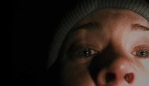 1999_The Blair Witch Project01
