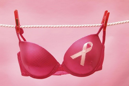 breast-cancer-awareness-wallpaper-for-facebook