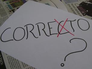 correcto_ou_correto